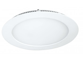 ISTRES 15W BBC DIMMABLE