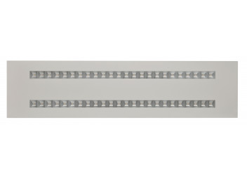 ARTIX - DALLE LED 1200X300 45W